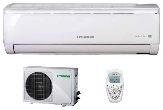 Hyundai HSH-P091NDC